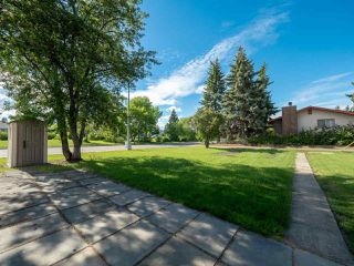 Photo 26: 10118 134 Avenue in Edmonton: Zone 01 House Half Duplex for sale : MLS®# E4161533