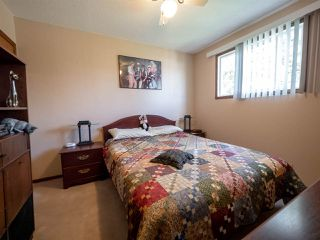Photo 17: 10118 134 Avenue in Edmonton: Zone 01 House Half Duplex for sale : MLS®# E4161533