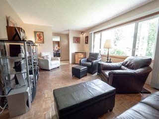 Photo 6: 10118 134 Avenue in Edmonton: Zone 01 House Half Duplex for sale : MLS®# E4161533