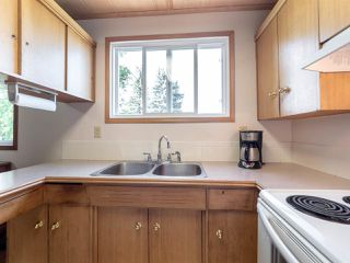 Photo 13: 10118 134 Avenue in Edmonton: Zone 01 House Half Duplex for sale : MLS®# E4161533