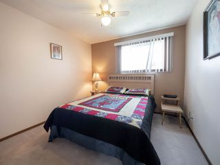 Photo 20: 10118 134 Avenue in Edmonton: Zone 01 House Half Duplex for sale : MLS®# E4161533