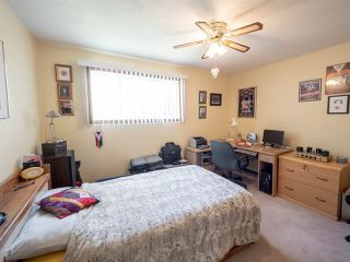 Photo 22: 10118 134 Avenue in Edmonton: Zone 01 House Half Duplex for sale : MLS®# E4161533