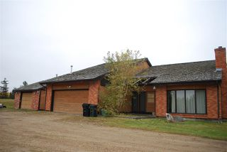 Photo 1: 182 52328 HWY 21: Rural Strathcona County House for sale : MLS®# E4131003