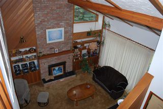 Photo 2: 182 52328 HWY 21: Rural Strathcona County House for sale : MLS®# E4131003