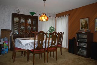 Photo 5: 182 52328 HWY 21: Rural Strathcona County House for sale : MLS®# E4131003