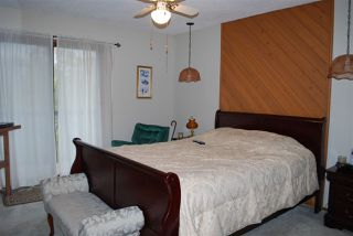 Photo 11: 182 52328 HWY 21: Rural Strathcona County House for sale : MLS®# E4131003