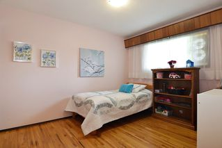 "Photo 21: 33506 KING Road in Abbotsford: Poplar House for sale in ""UFV AREA"" : MLS®# R2381639"