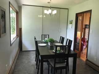 "Photo 11: 33506 KING Road in Abbotsford: Poplar House for sale in ""UFV AREA"" : MLS®# R2381639"