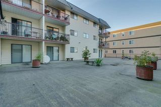 "Photo 5: 115 45749 SPADINA Avenue in Chilliwack: Chilliwack W Young-Well Condo for sale in ""Chilliwack Gardens"" : MLS®# R2382276"