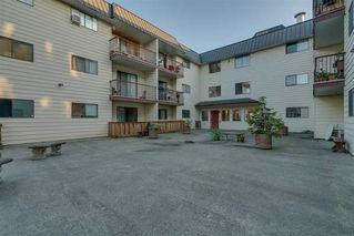 "Photo 4: 115 45749 SPADINA Avenue in Chilliwack: Chilliwack W Young-Well Condo for sale in ""Chilliwack Gardens"" : MLS®# R2382276"
