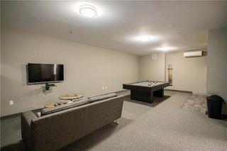 Photo 19: 404 10 Hill Grove Point in Winnipeg: Bridgwater Centre Condominium for sale (1R)  : MLS®# 1918118