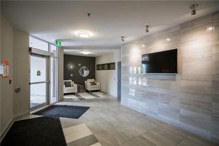 Photo 18: 404 10 Hill Grove Point in Winnipeg: Bridgwater Centre Condominium for sale (1R)  : MLS®# 1918118