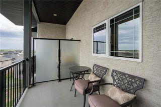 Photo 15: 404 10 Hill Grove Point in Winnipeg: Bridgwater Centre Condominium for sale (1R)  : MLS®# 1918118