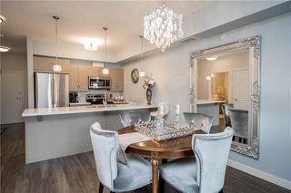 Photo 4: 404 10 Hill Grove Point in Winnipeg: Bridgwater Centre Condominium for sale (1R)  : MLS®# 1918118