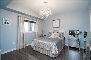 Photo 10: 404 10 Hill Grove Point in Winnipeg: Bridgwater Centre Condominium for sale (1R)  : MLS®# 1918118