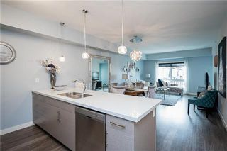 Photo 7: 404 10 Hill Grove Point in Winnipeg: Bridgwater Centre Condominium for sale (1R)  : MLS®# 1918118
