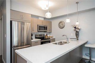 Photo 6: 404 10 Hill Grove Point in Winnipeg: Bridgwater Centre Condominium for sale (1R)  : MLS®# 1918118