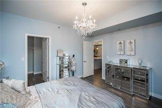 Photo 11: 404 10 Hill Grove Point in Winnipeg: Bridgwater Centre Condominium for sale (1R)  : MLS®# 1918118