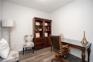 Photo 14: 404 10 Hill Grove Point in Winnipeg: Bridgwater Centre Condominium for sale (1R)  : MLS®# 1918118