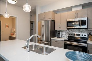Photo 9: 404 10 Hill Grove Point in Winnipeg: Bridgwater Centre Condominium for sale (1R)  : MLS®# 1918118