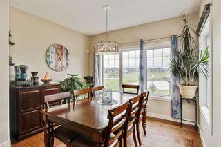 Photo 10: 3206 WINSPEAR Crescent in Edmonton: Zone 53 House for sale : MLS®# E4164309