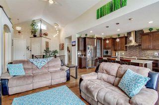 Photo 7: 3206 WINSPEAR Crescent in Edmonton: Zone 53 House for sale : MLS®# E4164309