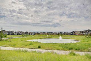 Photo 30: 3206 WINSPEAR Crescent in Edmonton: Zone 53 House for sale : MLS®# E4164309