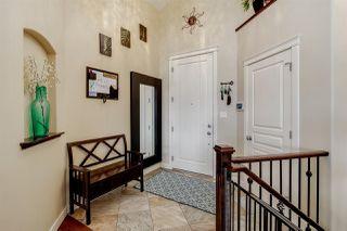 Photo 18: 3206 WINSPEAR Crescent in Edmonton: Zone 53 House for sale : MLS®# E4164309