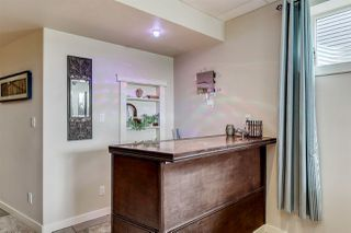 Photo 22: 3206 WINSPEAR Crescent in Edmonton: Zone 53 House for sale : MLS®# E4164309
