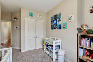 Photo 17: 3206 WINSPEAR Crescent in Edmonton: Zone 53 House for sale : MLS®# E4164309