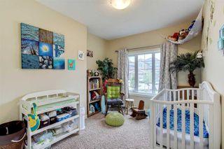Photo 16: 3206 WINSPEAR Crescent in Edmonton: Zone 53 House for sale : MLS®# E4164309