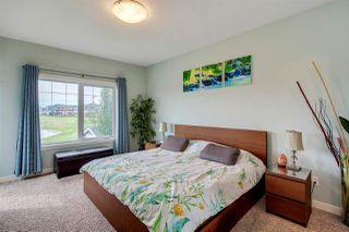 Photo 12: 3206 WINSPEAR Crescent in Edmonton: Zone 53 House for sale : MLS®# E4164309