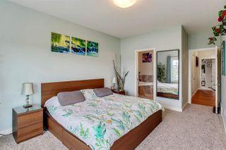 Photo 13: 3206 WINSPEAR Crescent in Edmonton: Zone 53 House for sale : MLS®# E4164309