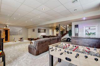 Photo 21: 3206 WINSPEAR Crescent in Edmonton: Zone 53 House for sale : MLS®# E4164309