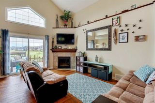 Photo 8: 3206 WINSPEAR Crescent in Edmonton: Zone 53 House for sale : MLS®# E4164309