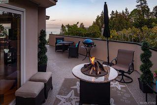 Photo 26: 5012 Georgia Park Terrace in VICTORIA: SE Cordova Bay Single Family Detached for sale (Saanich East)  : MLS®# 413162
