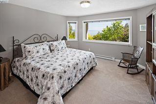 Photo 19: 5012 Georgia Park Terrace in VICTORIA: SE Cordova Bay Single Family Detached for sale (Saanich East)  : MLS®# 413162