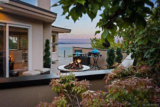 Photo 33: 5012 Georgia Park Terrace in VICTORIA: SE Cordova Bay Single Family Detached for sale (Saanich East)  : MLS®# 413162
