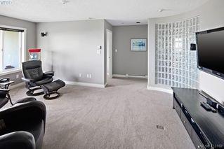 Photo 22: 5012 Georgia Park Terr in VICTORIA: SE Cordova Bay House for sale (Saanich East)  : MLS®# 819349