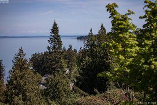 Photo 25: 5012 Georgia Park Terr in VICTORIA: SE Cordova Bay House for sale (Saanich East)  : MLS®# 819349