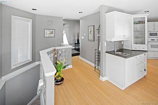 Photo 18: 5012 Georgia Park Terrace in VICTORIA: SE Cordova Bay Single Family Detached for sale (Saanich East)  : MLS®# 413162