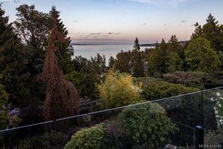 Photo 29: 5012 Georgia Park Terr in VICTORIA: SE Cordova Bay House for sale (Saanich East)  : MLS®# 819349