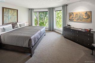 Photo 14: 5012 Georgia Park Terr in VICTORIA: SE Cordova Bay House for sale (Saanich East)  : MLS®# 819349