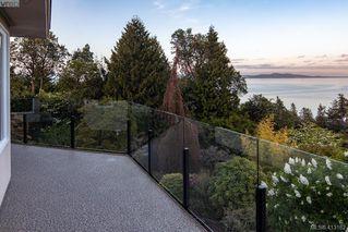 Photo 32: 5012 Georgia Park Terr in VICTORIA: SE Cordova Bay House for sale (Saanich East)  : MLS®# 819349