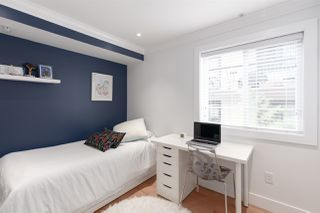 Photo 12: 2059 TRIUMPH Street in Vancouver: Hastings Townhouse for sale (Vancouver East)  : MLS®# R2387149