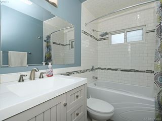 Photo 12: 2744 Whitehead Pl in VICTORIA: Co Colwood Corners Half Duplex for sale (Colwood)  : MLS®# 819559
