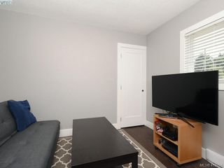 Photo 14: 2744 Whitehead Pl in VICTORIA: Co Colwood Corners Half Duplex for sale (Colwood)  : MLS®# 819559