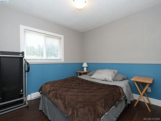Photo 13: 2744 Whitehead Pl in VICTORIA: Co Colwood Corners Half Duplex for sale (Colwood)  : MLS®# 819559