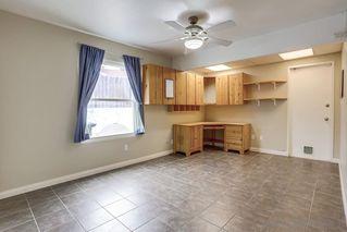 Photo 15: EL CAJON House for sale : 4 bedrooms : 8531 Rosada Way