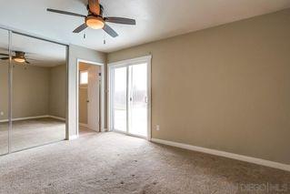 Photo 10: EL CAJON House for sale : 4 bedrooms : 8531 Rosada Way